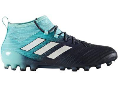 Adidas Voetbalschoenen en meer