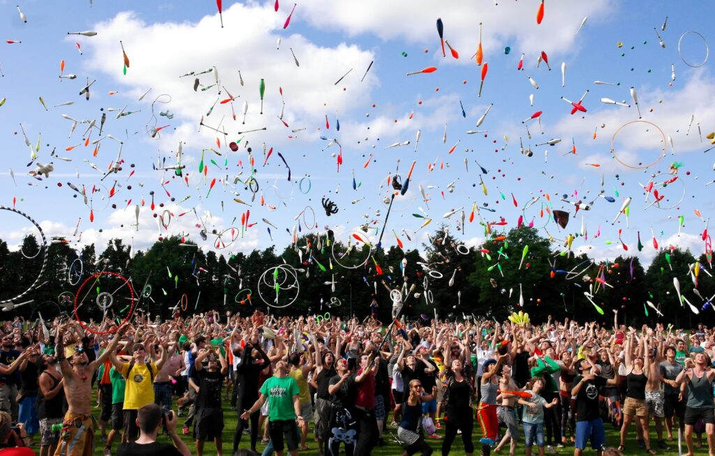 Belang coronatest in Nederland